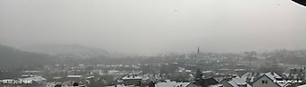 lohr-webcam-04-02-2018-12:50