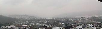 lohr-webcam-04-02-2018-13:10
