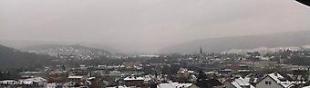 lohr-webcam-04-02-2018-13:30