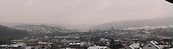 lohr-webcam-04-02-2018-13:40