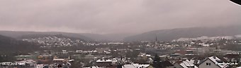 lohr-webcam-04-02-2018-14:10
