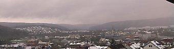 lohr-webcam-04-02-2018-14:20