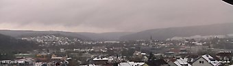 lohr-webcam-04-02-2018-14:30