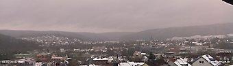 lohr-webcam-04-02-2018-15:00