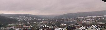 lohr-webcam-04-02-2018-15:20