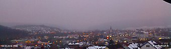 lohr-webcam-04-02-2018-17:30