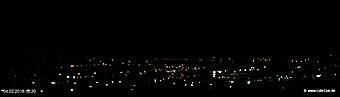 lohr-webcam-04-02-2018-18:30