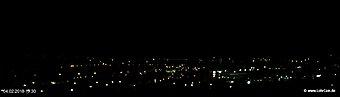 lohr-webcam-04-02-2018-19:30