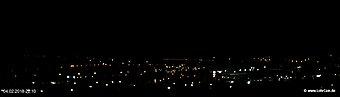 lohr-webcam-04-02-2018-22:10