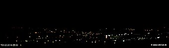 lohr-webcam-05-02-2018-02:00