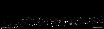 lohr-webcam-05-02-2018-06:00