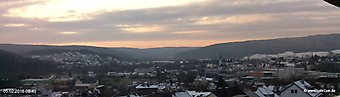 lohr-webcam-05-02-2018-08:40