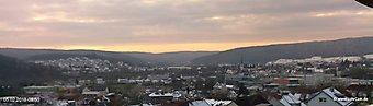 lohr-webcam-05-02-2018-08:50