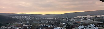 lohr-webcam-05-02-2018-09:00