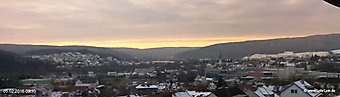 lohr-webcam-05-02-2018-09:10