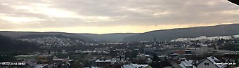 lohr-webcam-05-02-2018-09:50