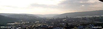 lohr-webcam-05-02-2018-10:40