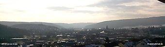 lohr-webcam-05-02-2018-11:00
