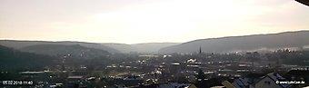 lohr-webcam-05-02-2018-11:40