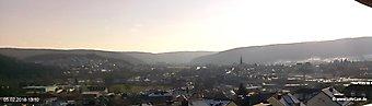 lohr-webcam-05-02-2018-13:10