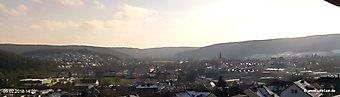 lohr-webcam-05-02-2018-14:20