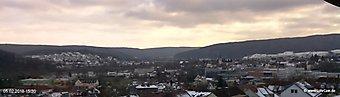 lohr-webcam-05-02-2018-15:30