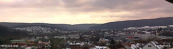 lohr-webcam-05-02-2018-15:50