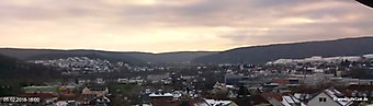 lohr-webcam-05-02-2018-16:00