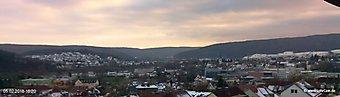 lohr-webcam-05-02-2018-16:20