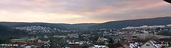 lohr-webcam-05-02-2018-16:40