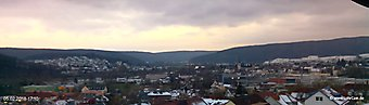lohr-webcam-05-02-2018-17:10