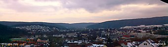 lohr-webcam-05-02-2018-17:20