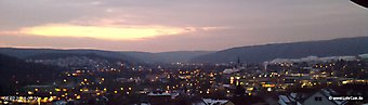 lohr-webcam-06-02-2018-07:30