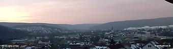 lohr-webcam-06-02-2018-07:50