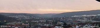 lohr-webcam-06-02-2018-17:00