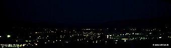 lohr-webcam-06-02-2018-18:00