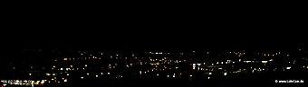 lohr-webcam-06-02-2018-19:00