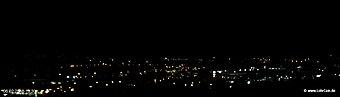 lohr-webcam-06-02-2018-19:30