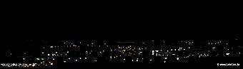 lohr-webcam-06-02-2018-21:20