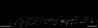 lohr-webcam-06-02-2018-23:10