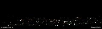 lohr-webcam-06-02-2018-23:40