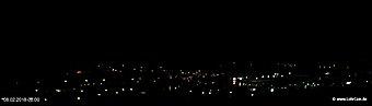 lohr-webcam-08-02-2018-02:00