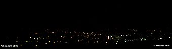 lohr-webcam-08-02-2018-02:10
