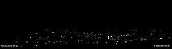 lohr-webcam-08-02-2018-03:20