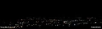 lohr-webcam-08-02-2018-21:00