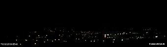 lohr-webcam-10-02-2018-02:40
