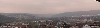 lohr-webcam-10-02-2018-13:30