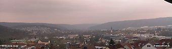 lohr-webcam-10-02-2018-15:00