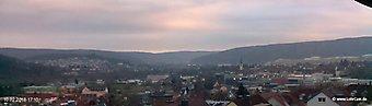 lohr-webcam-10-02-2018-17:10