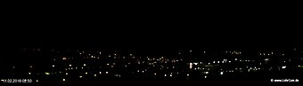 lohr-webcam-11-02-2018-02:50